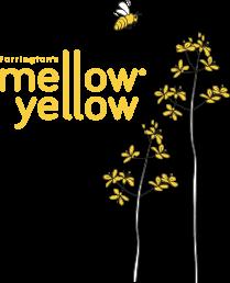 Farrington's Mellow Yellow