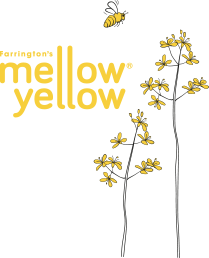 Farrington's Mellow Yellow