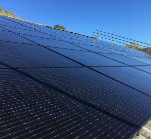 thumbnail solar power