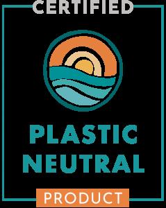 plastic neutral